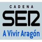 A Vivir Aragón. Domingo 13 de mayo de 2012