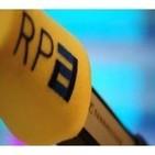 Podcast La buena tarde. RPA