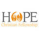 Why We Worship: To Fix Our Hope