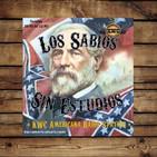 LOS SABIOS SIN ESTUDIOS