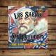 KWC - Los Sabios Sin Estudios - 90 - 2019-05-19