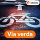 Motosharing i bicisharing: mobilitat individual compartida pel desconfinament