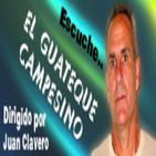 Guateque campesino