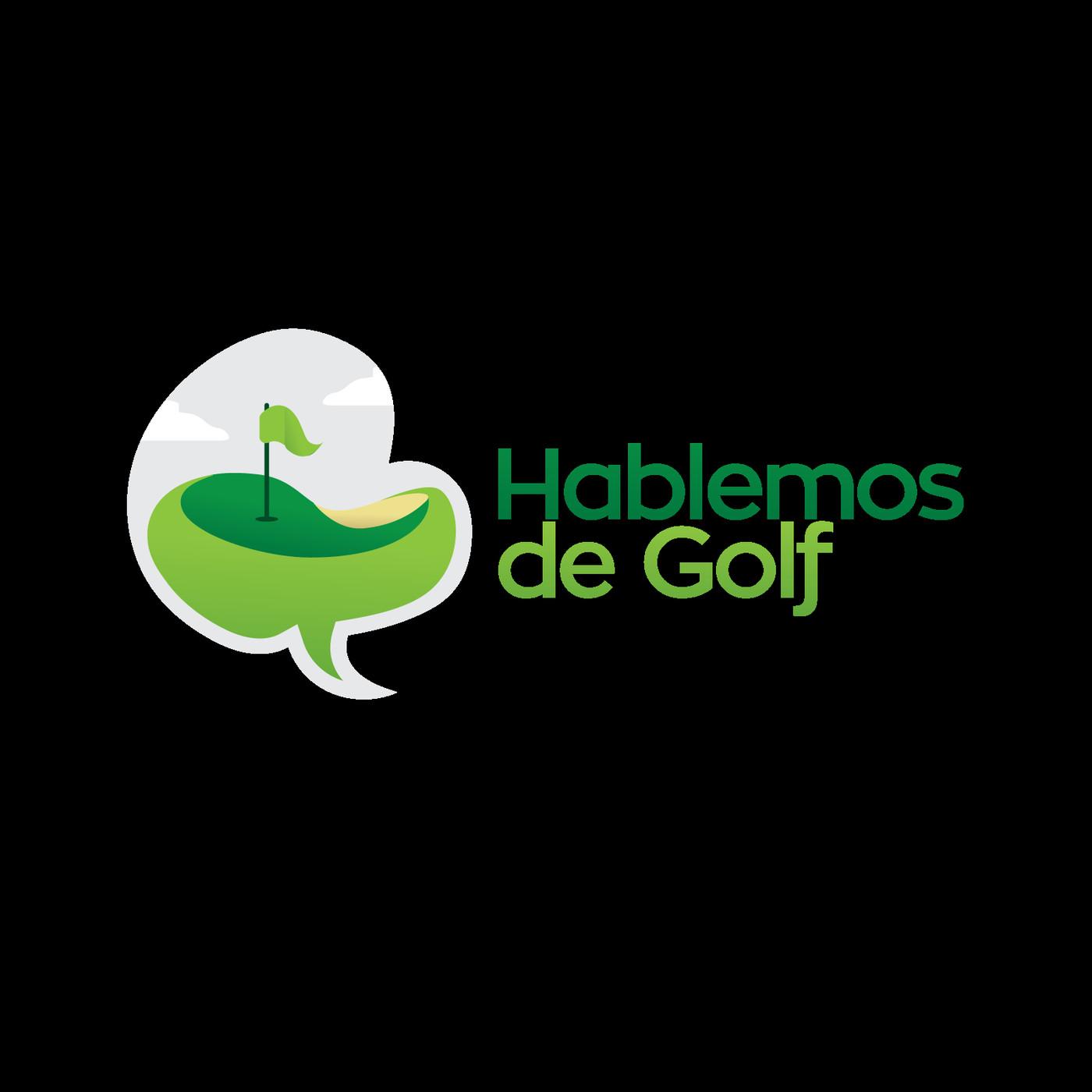 Podcast #20 - TRANSFORMACION DIGITAL EN LOS CAMPOS DE GOLF CON LLUIS LLAVINA