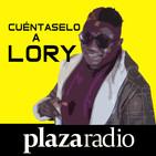 Cuéntaselo a Lory