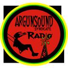 Argunsound Syndicate