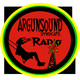 Argunsound Syndicate - #21 - Alborosie