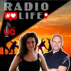 Radio Life!