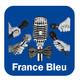 Marc Lavoine invité de France Bleu Soir