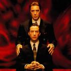 """""""Pactar con el Diablo"""" (1997)"""