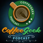 CoffeeGeek Ristretto Podcast 01