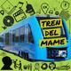 TREN DEL MAME: EP 2 El rey león live action