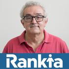 Visión de los mercados por Enrique Roca