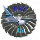Eben Ezer Aviation Podcast