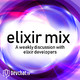 EMx 073: Application Monitoring Using Telemetry With Arkadiusz Gil