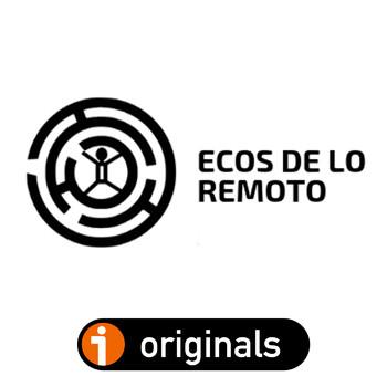 EDLR 5x02 - Rituales y secretos del Satanismo, con Teresa Porqueras / Los fetiches de los niños