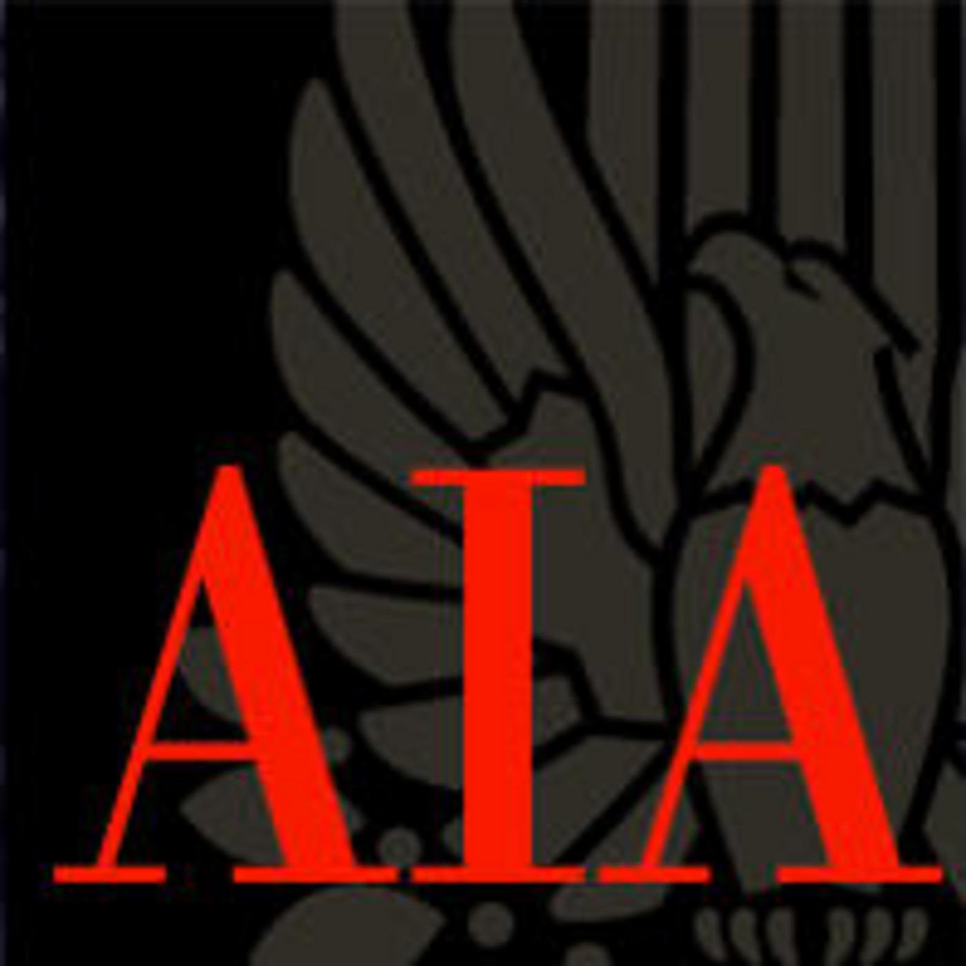 AIA Contract Documents New Releases for 2011
