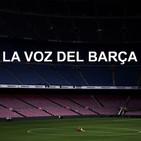 La Voz del Barça