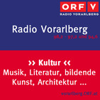 Radio Vorarlberg Kulturmagazin, 24.04.2019