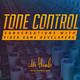 Tone Control 2: Neil Druckmann