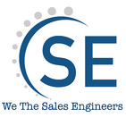 #66 Why Start Sales Engineers of New York
