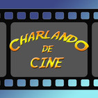 Charlando de cine