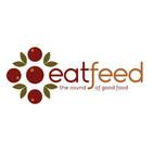 Eat Feed 17: June in Season
