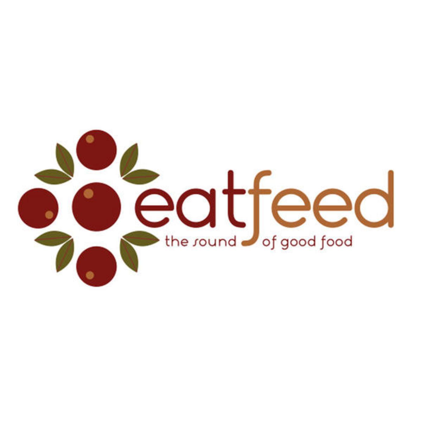 Eat Feed 48: The Secret Life of Gelatin