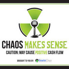 Chaos Makes Sense | Affiliate Marketing / Affiliat