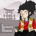 El Rinconcito del Tahomaru