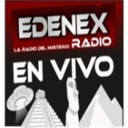 La Gruta de las Estrellas - EDENEX -