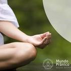 Medita con Mundo Pránico