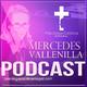 La resiliencia: qué es y cómo potenciarla 2 parte (Psicóloga Mercedes Vallenilla) en Uniendo Mente y Alma