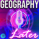 Paul Barbarto - Geography Later Ep. 1