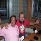 Podcast Ramonet con Guillermo