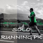 Solo Running PR Episodio 31 Happy Fit 10K Review