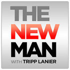 The New Man – Advice for Men on Relationships, Dat