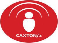 Caxton FX on Share Radio 21/04/2016