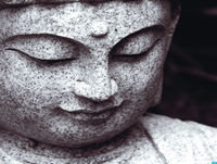 Guided Relaxation with Ambient Music