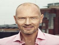 On The Beat 14 okt 2018 Wouter van der Goes
