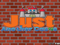 Just Another Castle #149 – Press Right to Win