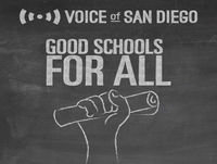 Good Schools for All: Serving San Diego's Most Vulnerable Youth