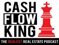 CFK 065 - Joint Ventures for Real Estate Deals