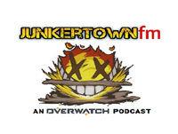Episode 66 - Fat Kids & Coked Hamsters