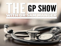 What is Lifestyle Medicine? With Dr Sam Manger and Dr Edwin Kruys