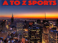 A to Z Sports Live! - Super Bowl Special!