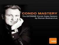 Condo Mastery: Chapter 49 | Optimizing Website for Google