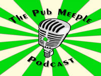 Episode 16 – Keeping Up with the Joneses