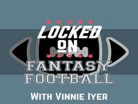 Locked on Fantasy Football