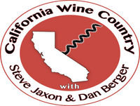 Devin Ruddick from Hook and Ladder Vineyards - California Wine Country